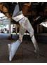 Eric-S-Sculpture-F