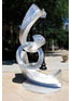 John-A-Sculpture-F