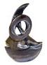 John Adduci-Sculpture