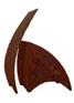 Ron Gard-Sculpture