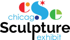 Chicago Sculpture Exhibit Home Page